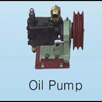 Jual Oil Pump