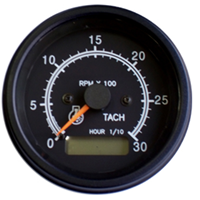 Tachometer Digital DNR - 102