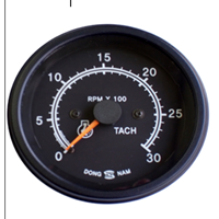 Tachometer Digital DNR - 103