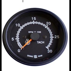 Tachometer Digital DNR - 103