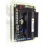 AVR SX160 HWP