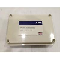 Jual AVR SX160 HWP 2