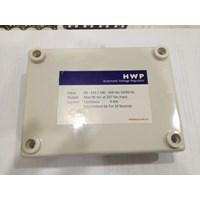 Jual AVR SX460 HWP 2