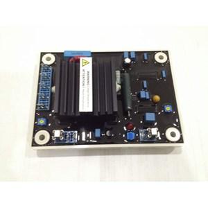 AVR SX460 HWP