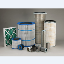 Industial Air Filter