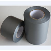 Jual Wrapping Tape
