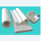 Calcium Silicate Insulation