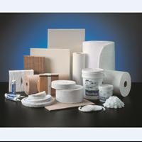 Jual Ceramic Fiber Insulation