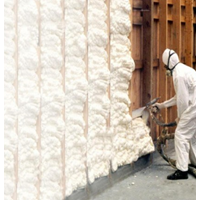 Jual Polyurethane Foam Insulation