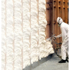 Dari Polyurethane Foam Insulation 0