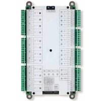 Lift Access Controller
