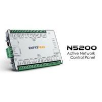 Akses Kontrol [Entrypass] N5200 1