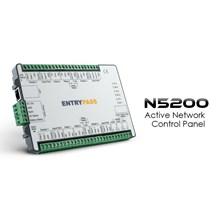 Akses Kontrol [Entrypass] N5200