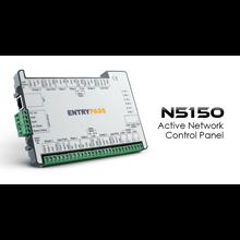 Akses Kontrol [Entrypass] N5150