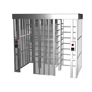 Full Height Door  Model:RS 998