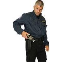 Jual Mini Pocket Explosives Detector 2