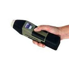 Mini Pocket Explosives Detector