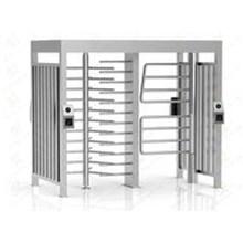 Full Height Gates Model:RS 999-2