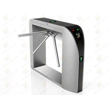 ESD Tripod Turnstile  Model:RS 318