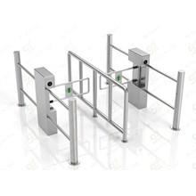 Swing Barrier Model RS 316-1