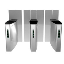 Speed Gate Turnstile  Model:RS 1007