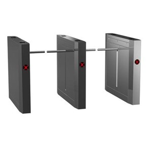 Drop Arm Barrier  Model:RS 1009