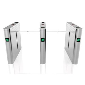 Drop Arm Barrier  Model:RS 1009-1