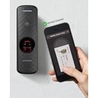 BioEntry R2  Compact Fingerprint Reader 1