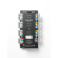 OM-120 Multiple Output Extension Module