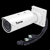 IB8382-F3 Bullet Network Camera