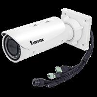 IB9381-HT Bullet Network Camera