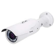 IB8379-H Bullet Network Camera