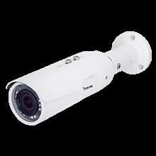IB8367A Bullet Network Camera