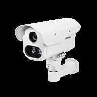 IZ9361-EH Zoom Lens Camera