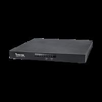 ND9441 ND9541 H.265 16-CH/32-CH Embedded NVR