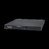 ND9541 H.265 16-CH/32-CH Embedded NVR
