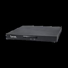ND9541P H.265 32-CH Embedded Plug & Play NVR