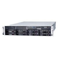 NR9681 H.265 2U 64-CH NVR