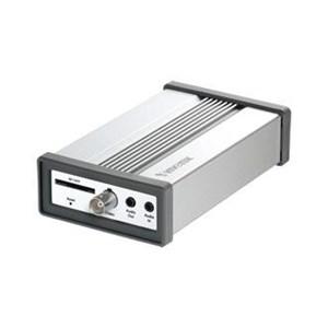 VS8102 1-CH Video Server