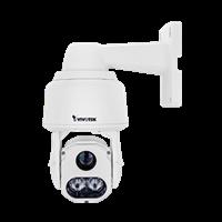 IP Camera Kamera CCTV  SD9364-EH SD9364-EHL Speed Dome Network Camera