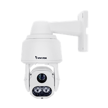 IP Camera Kamera CCTV  SD9364-EH SD9364-EHL Speed Dome Network Camera