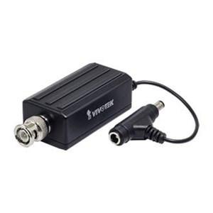 VS8100  1-CH Video Server