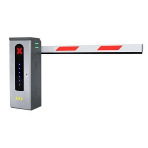Boom Barrier   Model Number: RS 601