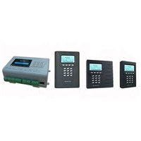 Single Door Controller BS600-1        BS501        BS361        BS36