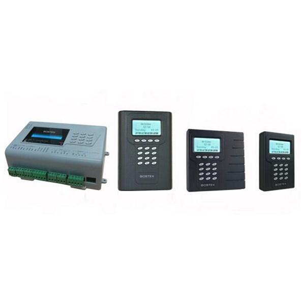 Single Door Controller BS600-1        BS501        BS361        BS36