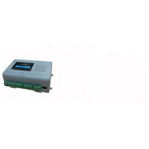 2/4 Door Controller BS600-2        BS600-3