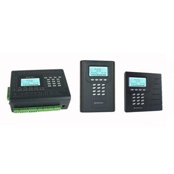 Single Door Network Controller BS610-1  BS 511  BS363