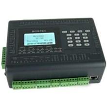 8 Door Network Controller BS610-4
