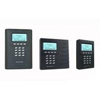 Keypad Reader BS501K    BS361K   BS36K