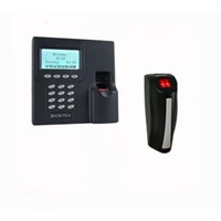 Fingerprint Reader BS362K     BS37